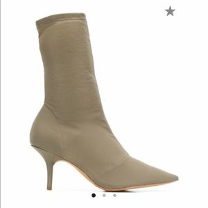 Yeezy Shoes - Yeezy Boots Sock 8 FINAL PRICE